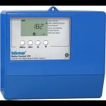 tekmar - Boiler Control 274 - One TN4, Four Stage Boiler & DHW / Setpoint