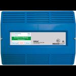 tekmar - Snow Melting Control 680 - BAS, Boiler & Mixing
