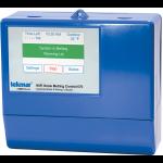 tekmar - WiFi Snow Melting Control 670 - Boiler & Mixing / Electric