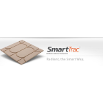 Watts Radiant - SmartTrac Radiant Panel Solution