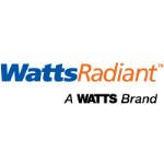 Watts Radiant - Watts Radiant Electric Floor Warming Systems
