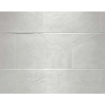 "Shower Walls - Cultured Marble Tub Surrounds - 13"" X 20"" Tile Slab"