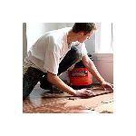 Fortane - Fortane LD™ Wood Flooring Urethane Adhesive