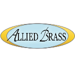 Allied Brass