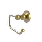 Allied Brass - European Style Toilet Tissue Holder - Satin Brass - BL-24E