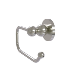 Allied Brass - European Style Toilet Tissue Holder - Satin Nickel - BL-24E