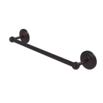 Allied Brass - Prestige Que New Collection Towel Bar - Venetian Bronze