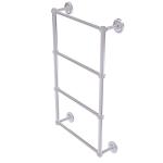 Allied Brass - Prestige Regal Collection 4 Tier Ladder Towel Bar - Polished Chrome