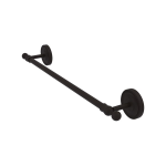Allied Brass - Regal Collection Towel Bar - Oil Rubbed Bronze - R-41