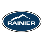 Rainier Industries
