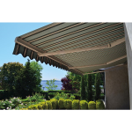 Rainier Industries - Patio Awnings