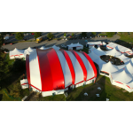 Rainier Industries - Tents & Liners