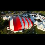 Rainier Industries - Tents & Liners