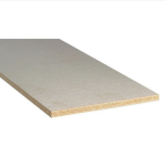 Lyon, LLC - Rivet Rack Particle Board Decking