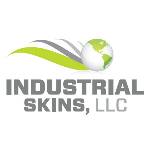 Industrial Skins, LLC