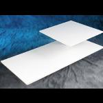 Industrial Skins, LLC - Bio-Tile Lay-In Ceiling Panels