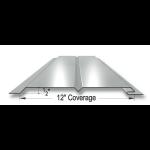 Merchant & Evans, Inc. - 150 & 500 Concealed Fastener Metal Soffit & Wall Panels