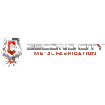 Second City Metal Fabrication
