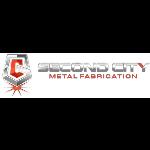 Second City Metal Fabrication