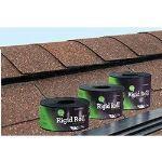 Quarrix Building Products - Rigid Ridge Vents