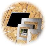 Quarrix Building Products - Smart Plug Roof Patch
