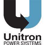 Unitron LP
