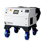 Unitron LP - 270 VDC Facility Frequency Converters