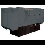 Generac Power Systems - 130kW Diesel Generator