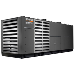 Generac Power Systems - 1500kW Diesel Generator