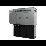 Generac Power Systems - 15kW Diesel Generator
