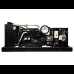 Generac Power Systems - 500kW Diesel Generator MPS