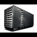 Generac Power Systems - 800kW Diesel Generator