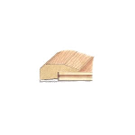 South Cypress Floors - Wentworth - Bailey Threshold