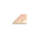 South Cypress Floors - Wentworth - Bastion Reducer