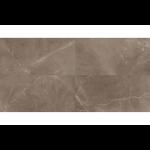 "South Cypress Floors - Chelsea 24"" x 24"" - Copper Porcelain Tile Semi-Polished"