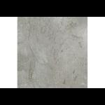 """South Cypress Floors - Chimney Rock 6"""" x 6"""" - Boulder Porcelain Tile"""
