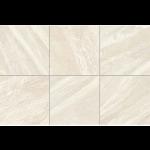 "South Cypress Floors - Dunes 18"" x 18"" - Beige Porcelain Tile"
