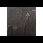 "South Cypress Floors - Forge 9"" x 36"" - Steel Porcelain Tile"