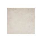 "South Cypress Floors - Modena 24"" x 24"" - Cream Porcelain Paver"