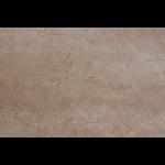 "South Cypress Floors - Piedra 12"" x 24"" - Botticino Brushed Porcelain Tile"