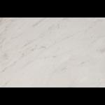 "South Cypress Floors - Piedra 3"" x 6"" - Venatino Polished Porcelain Tile"