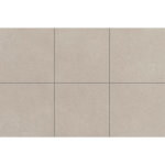 """South Cypress Floors - Roosevelt 12"""" x 24"""" - Khaki Porcelain Tile"""