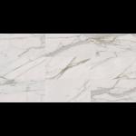 "South Cypress Floors - Terrene 24"" x 24"" - Calacatta Porcelain Tile"