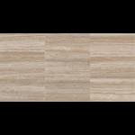"South Cypress Floors - Travertino 18"" x 36"" - Sedona Porcelain Tile Honed"