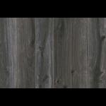 """South Cypress Floors - Windsor 6"""" x 36"""" - Henna Porcelain Tile"""