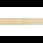"South Cypress Floors - Colony 7"" x 48"" - Durham 12 Mil Wear Layer"