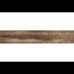 "South Cypress Floors - Serenity Residential 2mm 8Mil 9"" x 48"" - Noe Valley"