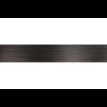"South Cypress Floors - Serenity 2.5mm 22Mil 9"" x 48"" - Rockridge"