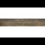 """South Cypress Floors - Serenity 2.5mm 22Mil 9"""" x 48"""" - Walnut Creek"""