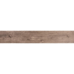 """South Cypress Floors - Serenity 2mm 12Mil 9"""" x 48"""" - Mill Valley"""